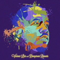 Big Boi Vicious Lies and Dangerous Rumours