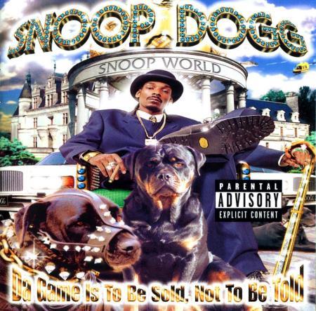 Snoop Dog