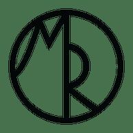 minetta-review
