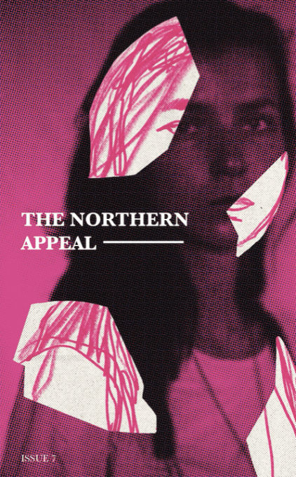 northern appeal