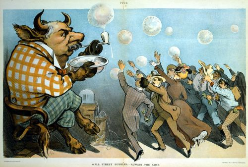 1200px-Wall_Street_bubbles_-_Always_the_same_-_Keppler_1901