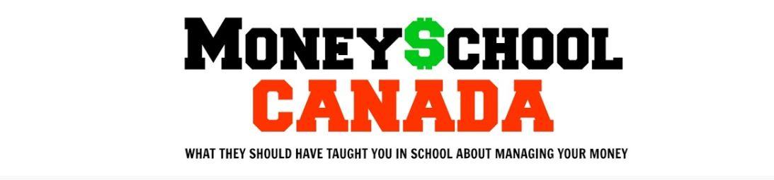 money school canada